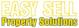 Easy Sell Property Solutions is the fast, easy, hassle-free way to sell your home